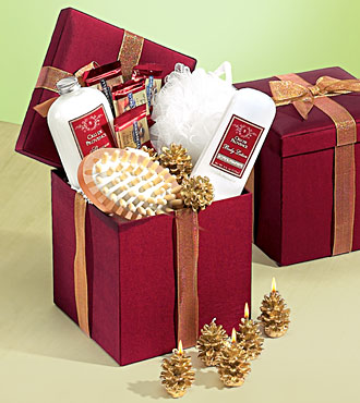 Wedding Gift Delivery Toronto : Gift Baskets